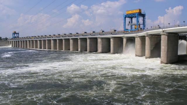 Ucraina nu va renunța ușor la construcția hidrocentralelor pe Nistru, chiar dacă a acceptat un moratoriu, declară experții