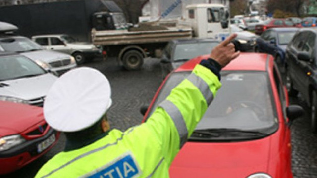 Traficul rutier pe strada Ciuflea din Capitală va fi sistat
