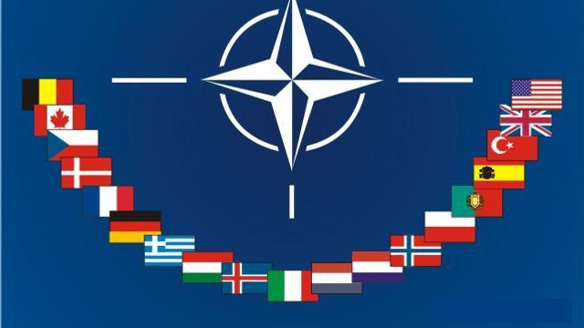 NATO speră că, până la 2 august, Rusia va reveni la îndeplinirea Tratatului INF