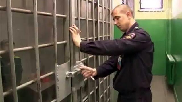 Kievul şi Moscova vor înfiinţează o comisie de lucru pentru eliberarea deţinuţilor politici ucraineni şi ruşi