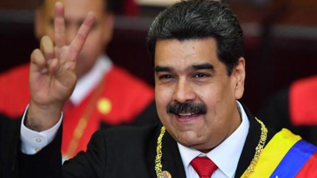 Fostul şef al serviciilor secrete venezuelene declară că Nicolas Maduro este