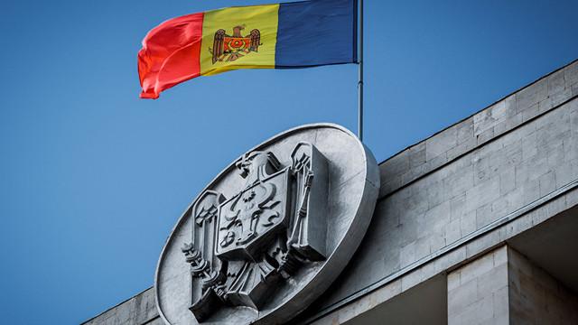 Guvernul va aproba luni regulamentul pentru concursul de selectare a candidaților la funcția de judecător al CC