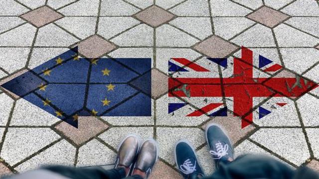 Raport guvernamental confidențial: Marea Britanie nu este pregătită să iasă din UE pe 31 octombrie