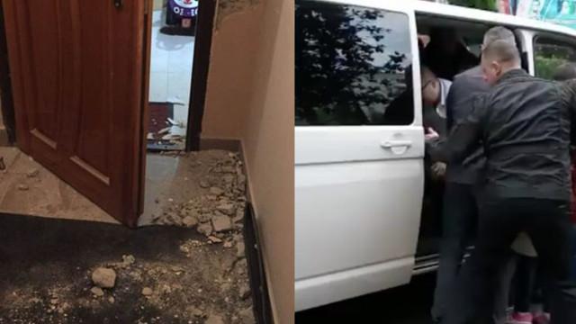 CtEDO a găsit vinovată Rep.Moldova în cazul expulzării celor șapte profesori turci. Cât va achita Guvernul pentru fiecare cetățean turc (ZDG)