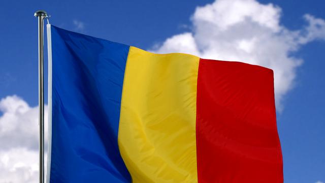 România reacționează la o postare a Ambasadei Rusiei cu privire la ultimatumul din 1940 și anexarea Basarabiei