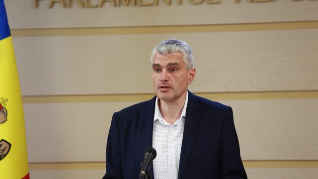 Comisia parlamentară de anchetă pentru investigarea fraudelor bancare ar putea cere direct de la  Kroll raportul complet