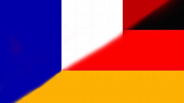Germania va colabora cu Franța pentru lansarea dialogului privind Kosovo-Metohija