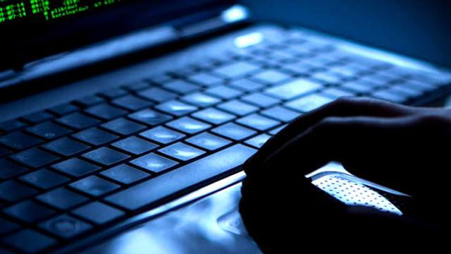 O firmă care colaborează cu Serviciul Federal de Securitate din Rusia, vizată de un atac cibernetic masiv