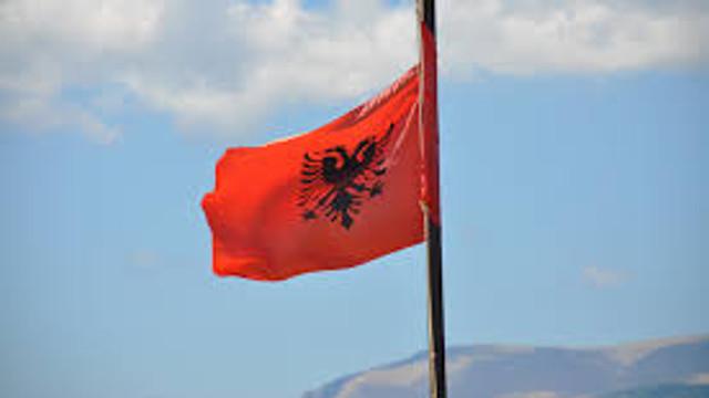Albania   Președintele anunță anularea alegerilor municipale, premierul asigură că ele vor avea loc