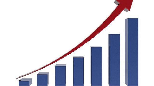 Investițiile în active imobilizate au crescut cu 25,1 la sută, în primul trimestru, până la 3,3 miliarde lei