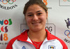 Republica Moldova a obținut trei medalii  la Campionatul Balcanic printre juniori
