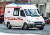 Rusia | Patru copii veniţi în vacanţă la o tabără au murit într-un incendiu