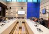 Coraportorii APCE au discutat în Parlament situația R.Moldova de după criza constituţională şi politică din iunie 2019