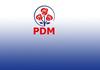 Președintele fracțiunii PD a demisionat din funcție