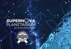 """""""Cerul de sub Pământ"""", se deschide cel mai mare planetariu din România"""