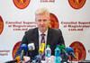 Victor Micu despre demisia sa: CSM a luat o decizie pripită și poate influențată