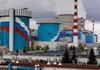 VIDEO | Alertă la centrală atomică din Rusia. Trei reactoare, oprite în urma unei defecţiuni electrice