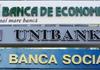 """Președintele Comisiei de anchetă privind frauda bancară spune cât mai poate fi recuperat din """"furtul miliardului"""""""