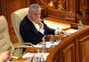 """Declarație de la audieri: """"Leancă, Corman, Plahotniuc, Filat, Timofti și Drăguțan s-au întâlnit în ajunul eliberării garanției de stat. A fost o înțelegere între Plahotniuc și Filat"""""""