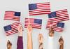 În SUA intră în vigoare o nouă reglementare privind cererile de azil ale migranţilor