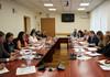 Ministrul Economiei și Infrastructurii a avut o întrevedere cu echipa Băncii Mondiale în R.Moldova