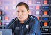 FOTBAL | Selecționata națională a R.Moldova a rămas fără antrenor. Alexandru Spiridon a fost demis