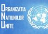 ONU susține R.Moldova în lupta cu pandemia de COVID-19