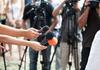 RAPORT CJI   12 instituții de presă au fost monitorizate și au fost depistate cele mai des întâlnite încălcări