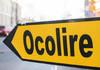 Traficul rutier pe strada Tighina va fi suspendat