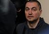 Veaceslav Platon ar intenționa să solicite de la R.Moldova despăgubiri în valoare de 300 de milioane de dolari pentru condamnarea sa la închisoare