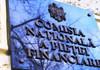 """Comisia Națională a Pieței Financiare blochează activitatea companiei """"Klassika Asigurări"""" (Bizlaw)"""
