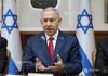 Sondajele la urne din Israel sugerează că partidul lui Netanyahu a fost depăşit de rivalul acestuia, Gantz