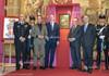 Germania a returnat un tablou furat de naziști din Florența