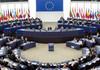 Situația de la Chișinău, dezbătută noaptea trecută în Parlamentul European. Federica Mogherini vorbește despre măsuri concrete pentru R.Moldova