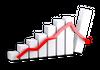 R.Moldova a înregistrat în mai cel mai brusc declin al producției industriale din ultimii ani