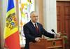 Igor Dodon pleacă, din nou, la Moscova după ce a discutat cu candidatul la funcția de șef la Moldovagaz și ministrul Economiei