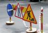 Traficul rutier pe strada Testemițanu va fi suspendat timp de o lună. Autobuzele și microbuzele își modifică traseele