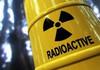 SUA şi Rusia vor discuta miercuri la Geneva despre un nou acord privind limitarea armelor nucleare