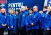 Fără Plahotniuc, PDM încă nu-și poate alege noua conducere. Congresul a fost AMÂNAT