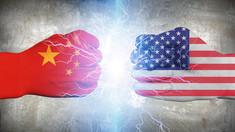 Avertisment | Războiul comercial dintre SUA şi China afectează economia mondială