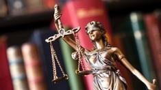 Doar 14% din moldoveni mai cred în Justiție (Anticoruptie.md)