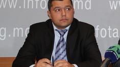 """Viorel Melnic și-a depus mandatul de deputat. """"Rolul deputaților independenți este redus la zero!"""""""
