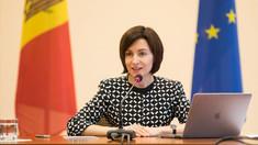 Prim-ministrul a cerut CNSM să ia toate măsurile pentru a opri privatizarea sanatoriului de la Sergheevka