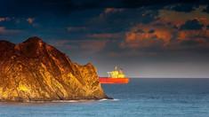 Iranul confirmă că a capturat, însă un singur petrolier britanic în Strâmtoarea Hormuz