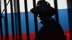 Germania: Un bărbat este acuzat că a furnizat spionilor militari ruși planurile Bundestag-ului