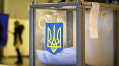 Alegeri în Ucraina | Ucrainenii din R.Moldova pot vota la Chișinău și Bălți, dar NU și în Transnistria
