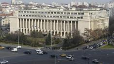 Schimbări în Guvernul României. Miniștrii de interne și de externe vor fi înlocuiți