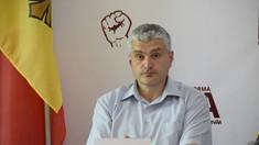 Alexandru Slusari a anunțat pe cine a invitat la audieri privind frauda bancară