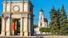 Se împlinesc 583 de ani de la prima menționare a Chișinăului într-un document istoric