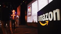 Amazon îi plătește pe clienți pentru istoricul site-urilor accesate